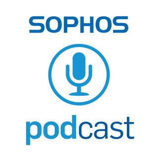 Sophos Podcasts