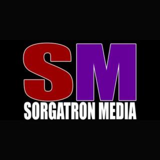 Sorgatron Media Master Feed