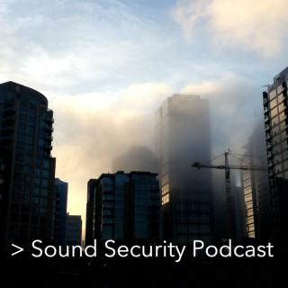 Sound Security Podcast