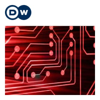 Spectrum | Deutsche Welle