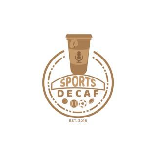 SportsDecaf