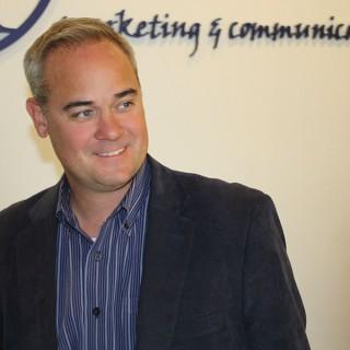 Delivering Marketing Joy Webshow