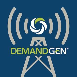 DemandGen Radio