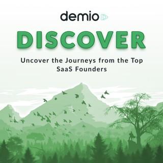 Demio Discover