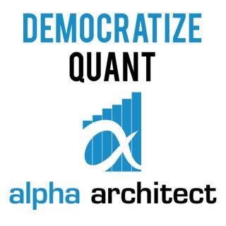 Democratize Quant