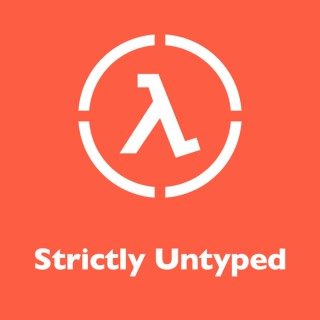 Strictly Untyped