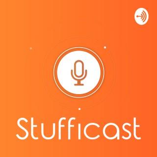 Stufficast | L'actu High-tech en moins de 10 minutes