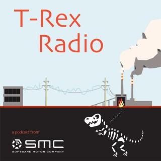 T-Rex Radio