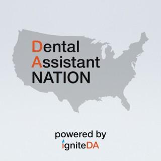 Dental Assistant Nation