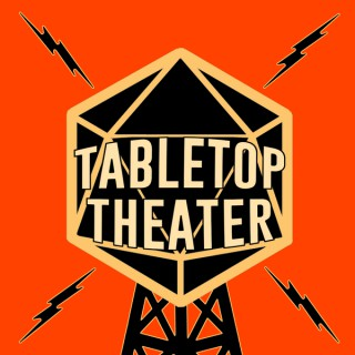 TabletopTheater