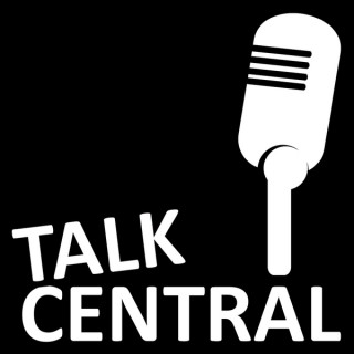 TalkCentral