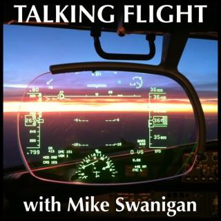 Talking Flight