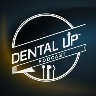 Dental Up