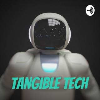 Tangible Tech