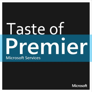 Taste of Premier   (MP4) - Channel 9