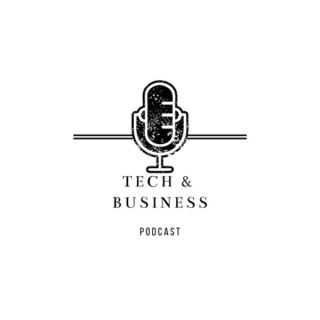 Tech & Business