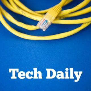 Tech Daily