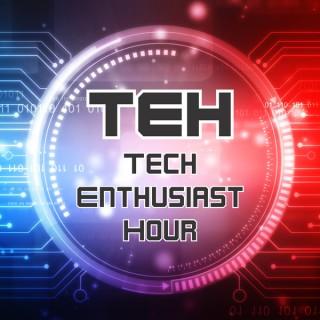 Tech Enthusiast Hour
