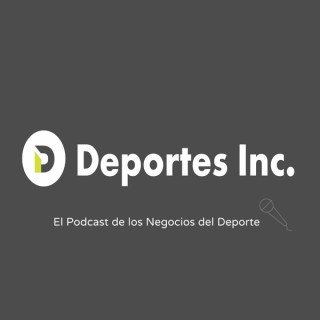 Deportes Inc - Podcast
