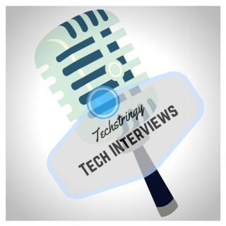 Tech Interviews