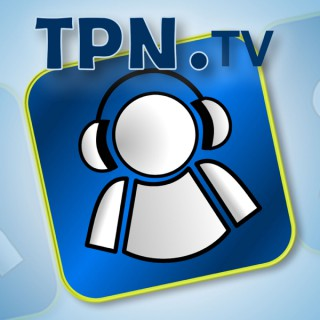 Tech Podcasts Network Show Coverage