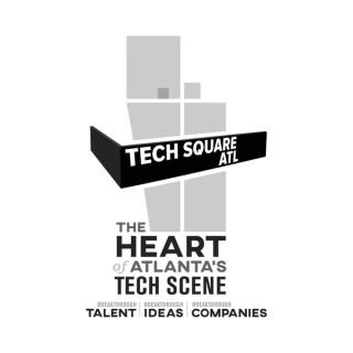 Tech Square ATL