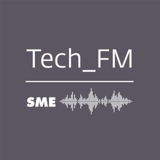 Tech_FM