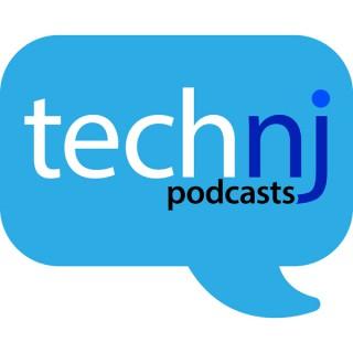 TechNJ
