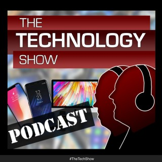 The Technology Show