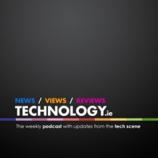 The Technology.ie Podcast