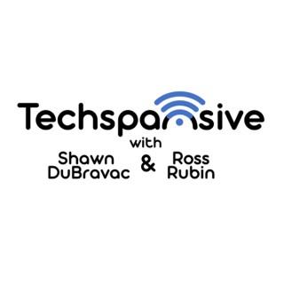 Techspansive