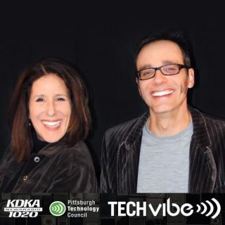 TechVibe Radio