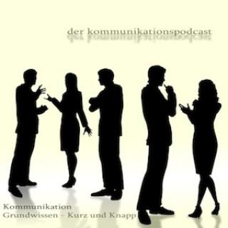 Der Kommunikationspodcast