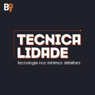 Tecnicalidade