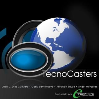 TecnoCasters