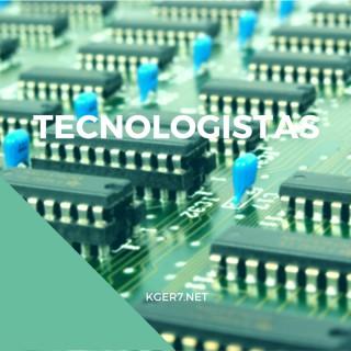 Tecnologistas