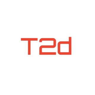 TEK2day Podcast
