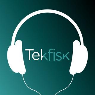 Tekfisk