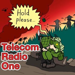Telecom Radio One