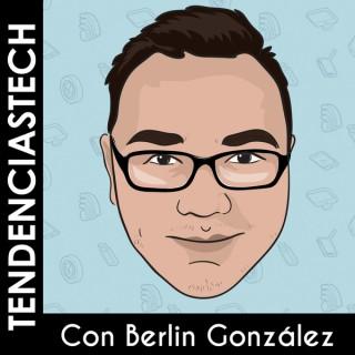 TendenciasTech