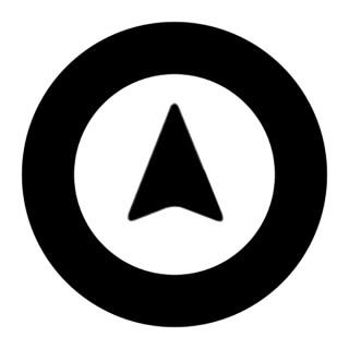 Territorimac - Apple | Noticias | Entrevistas | Radio