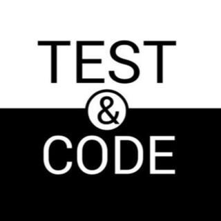 Test & Code - Python Testing & Development