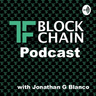 TF Blockchain Podcast