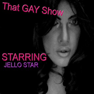 THAT GAY SHOW