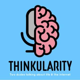 Thinkularity