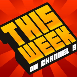 This Week On Channel 9 (MP4) - Channel 9