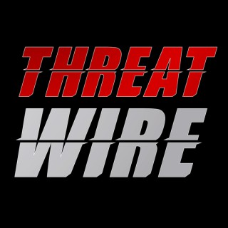 Threat Wire