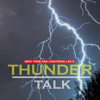 Thunder Talk