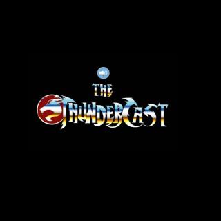 The ThunderCast