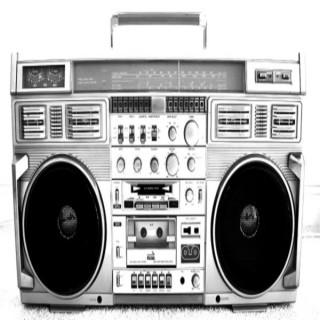 Thursday Throwbacks & Washed Radio